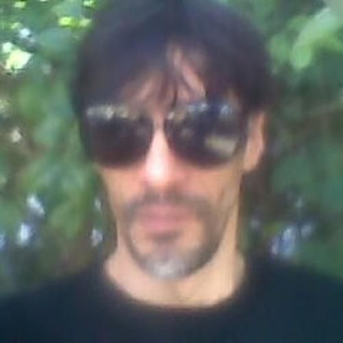 Eliezer Muniz's avatar