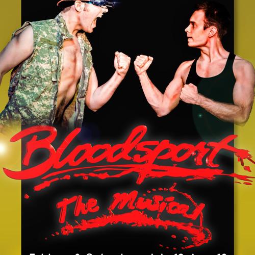 BLOODSPORT! The Musical's avatar
