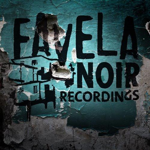FavelaNoirRecordings's avatar