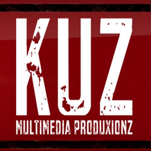 Kussette's avatar