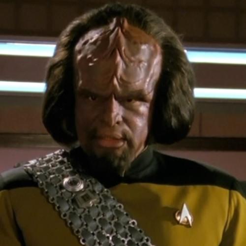 Klingon229's avatar