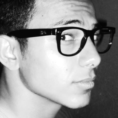 Ahmed Mahmoud 19's avatar