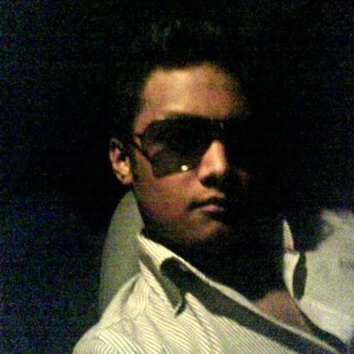 Syed Shariful Moula's avatar