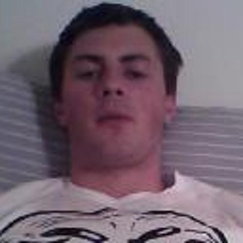 ST NICK's avatar