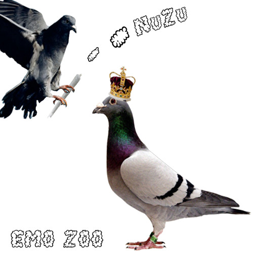Emo Zoo's avatar