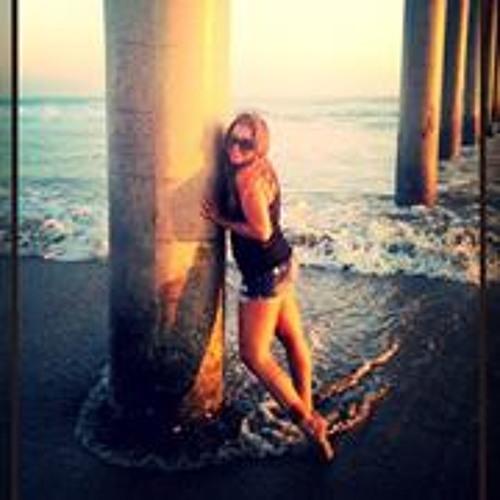 Jessica Romero 32's avatar