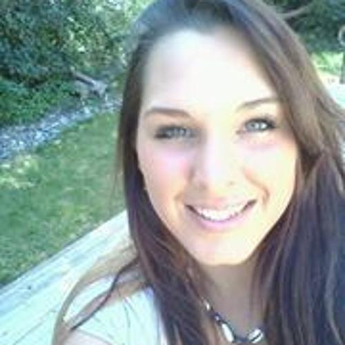 Shyanne Patti Pincheira's avatar