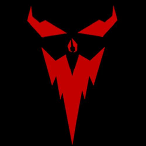 aberration's avatar