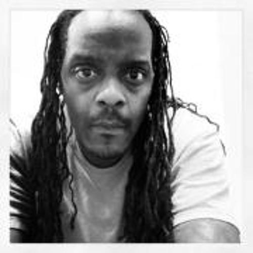 Kevin Seward's avatar