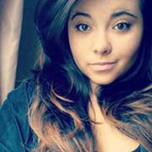 Jessyka Santa Rita's avatar