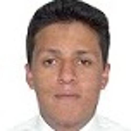 javier canchari's avatar