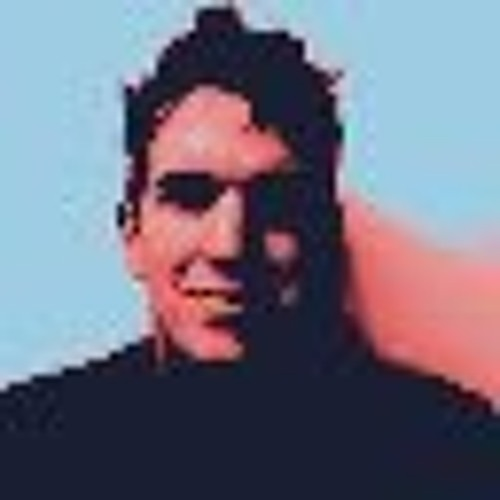 joshgass's avatar