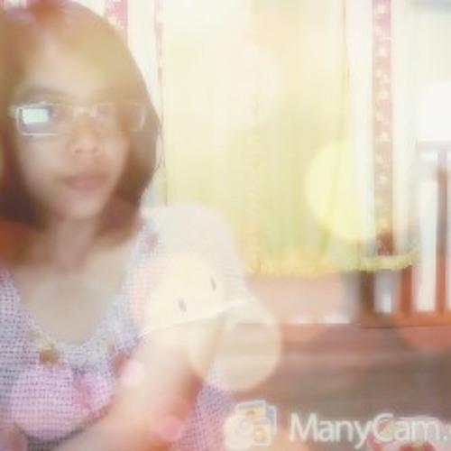 Berthilla Claudya's avatar