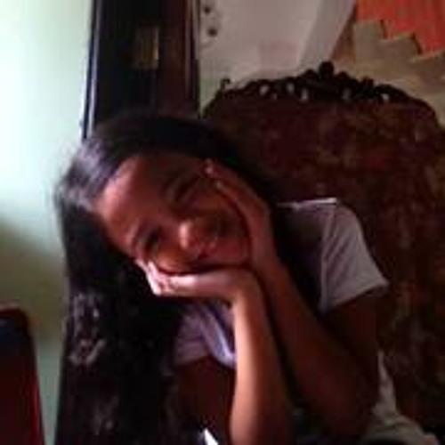 Angela Lagus's avatar
