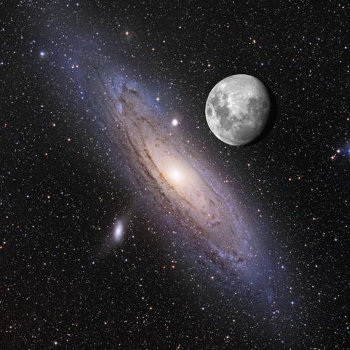 Galaxy Moon's avatar