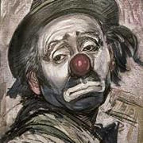 Hemo Hassan's avatar