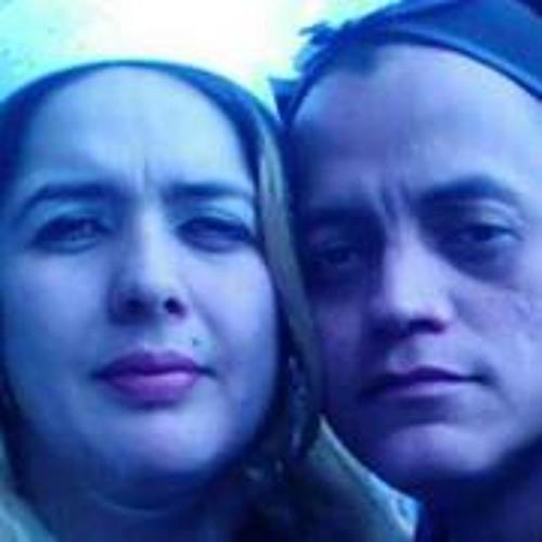 Aracely Ramirez 3's avatar