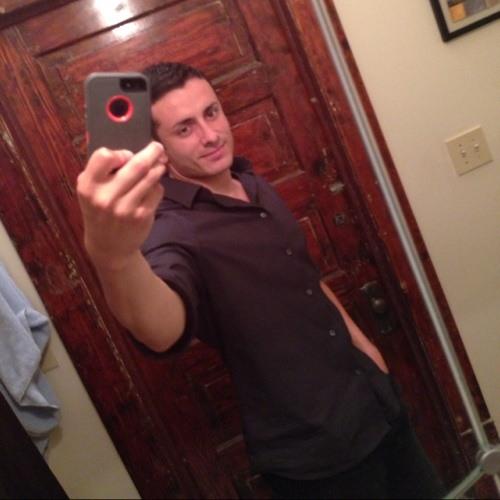 MS34LIFE26's avatar