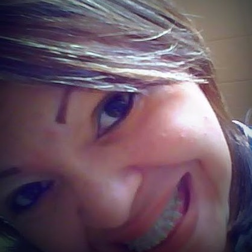 Maria Alejandra Padrón's avatar
