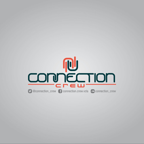 Connection_Crew's avatar