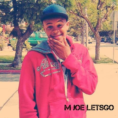 M Joe's avatar