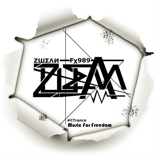 ` ZШΣΛИ Fχ989's avatar
