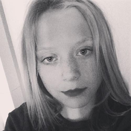 katie13225's avatar