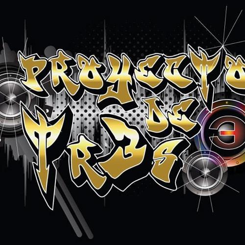 proyectoD-tr3s's avatar