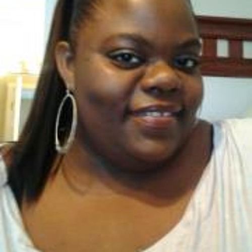 Lorri Washington's avatar