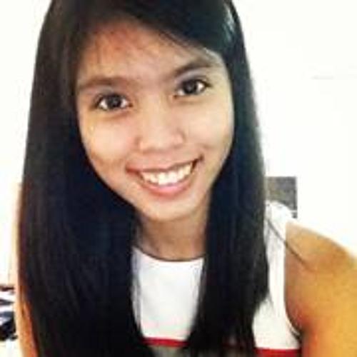 Louise Mae Cañafranca's avatar