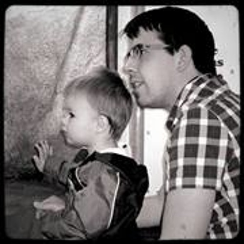 Bradley Vrolijk's avatar