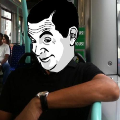 njca13's avatar