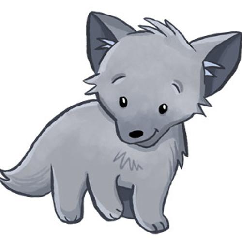 skyblade17's avatar