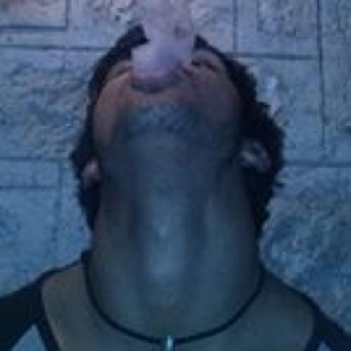 D2k69's avatar
