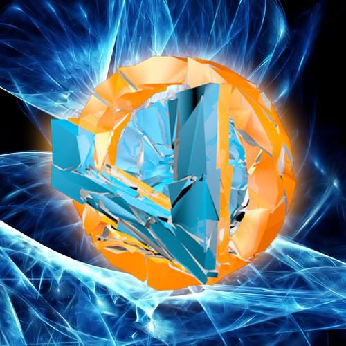 TheOfficialViren's avatar