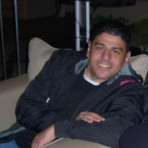 Wael El-Hussien's avatar