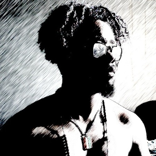 ZuluBob's avatar