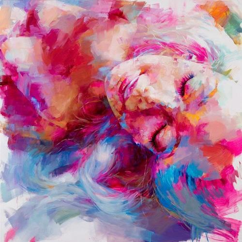 Omnia Abd El-hafez's avatar