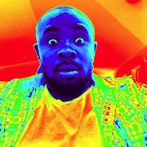 Yung Nerd's avatar