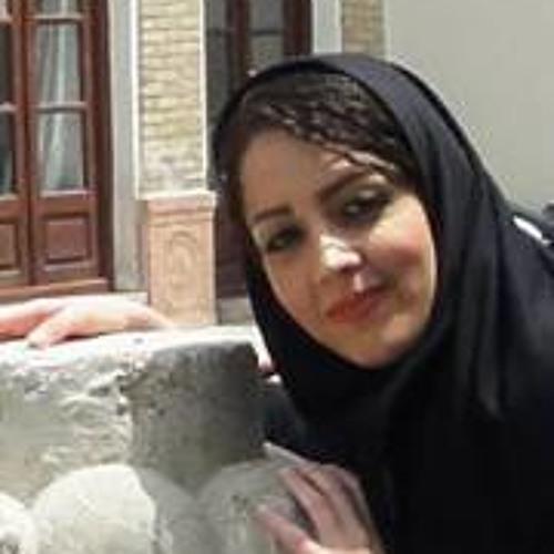 MarYam Ahmadian's avatar