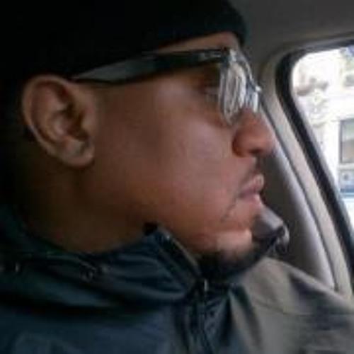 Dink Marshall's avatar