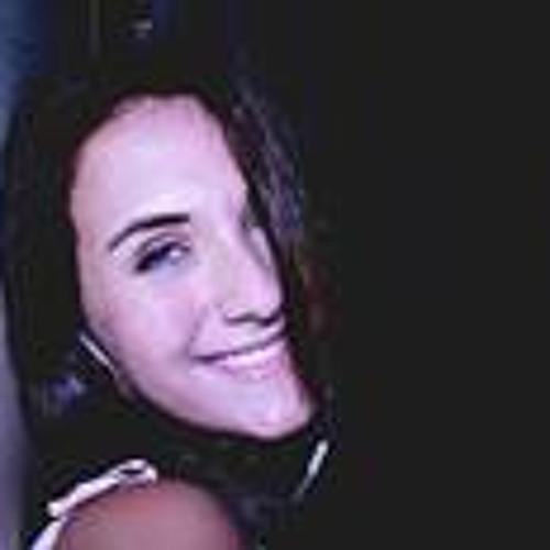 Claudia Cutiño Cortés's avatar