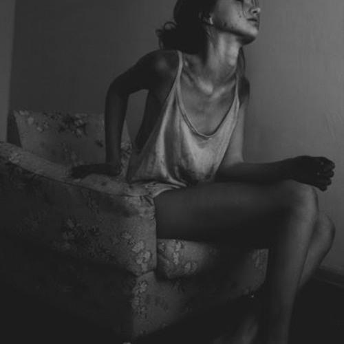 Talita Nunes's avatar