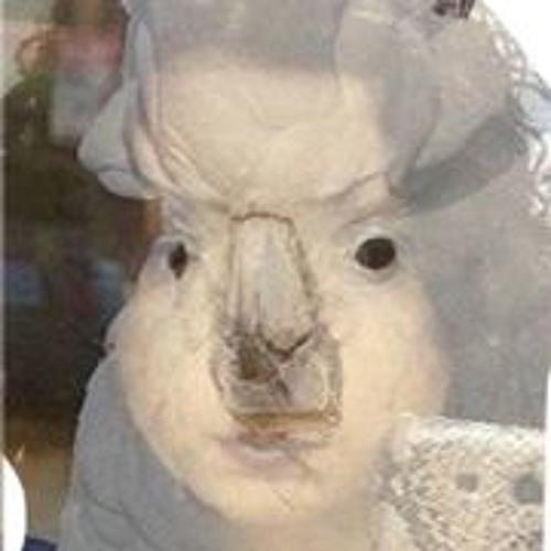 Jenny Lyn Girbirdo's avatar
