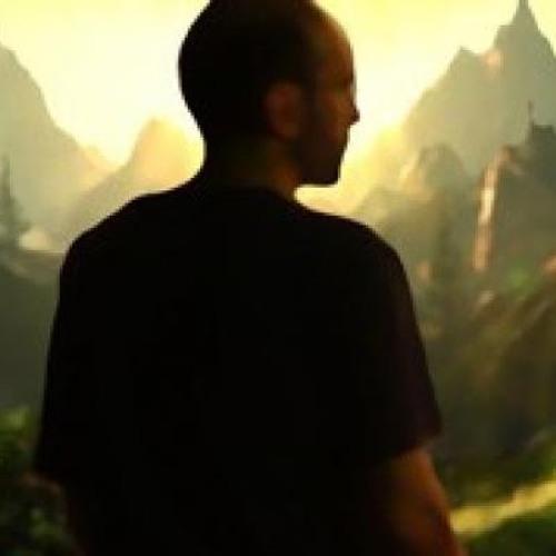 Dani Mora 6's avatar