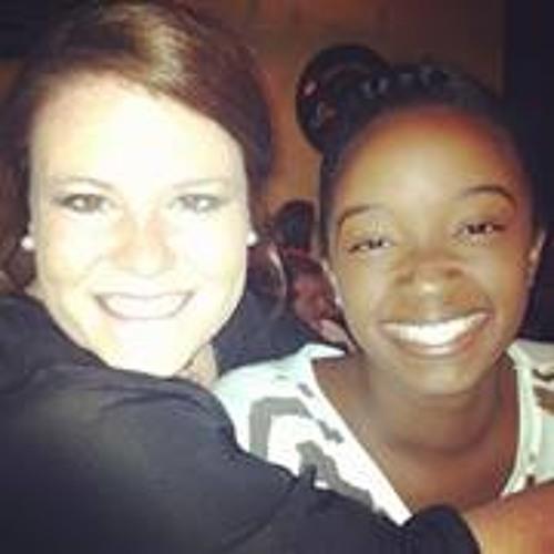 Jessyca Leah Chapman's avatar