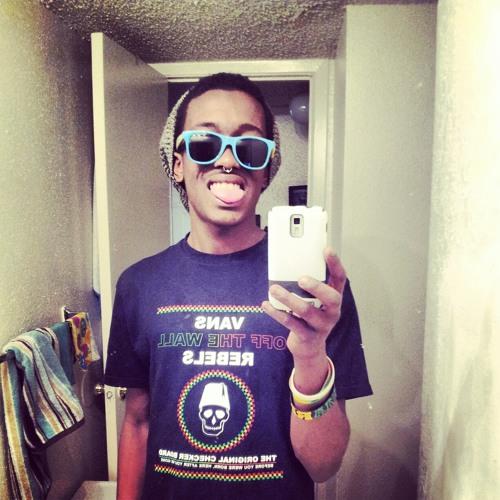 Cameron Coley's avatar