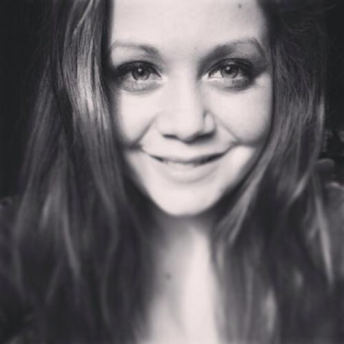 Jamie van Haarlem 1's avatar