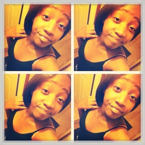 __Bree's avatar