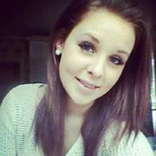 Charlotta Aintila's avatar